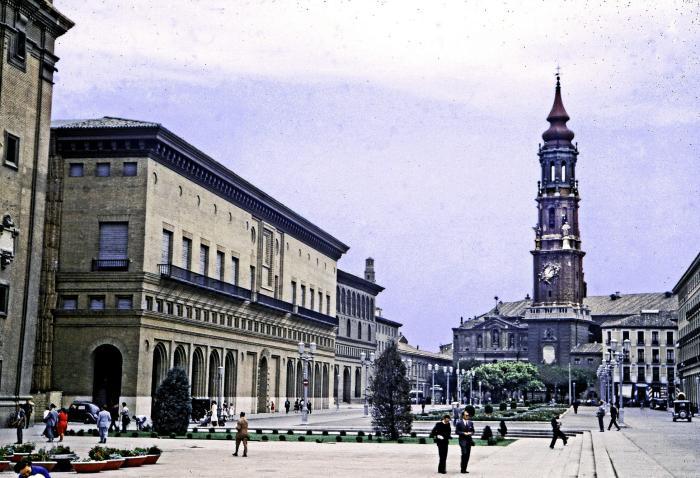 ayuntamiento1