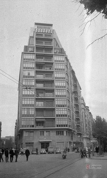 hotel gran vía1
