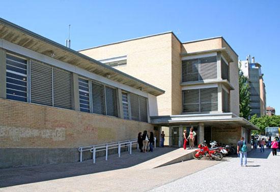 facultadcienciassalud1
