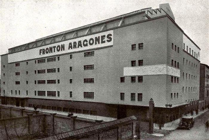 fronton-aragones