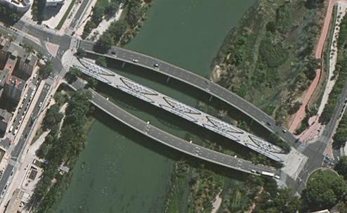 puentedehierro1