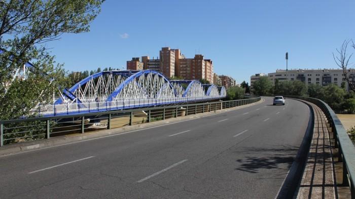 puentedehierro4