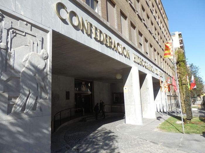 confederacion_hidrografica_ebro_10