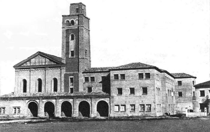 conventocarmelitas3