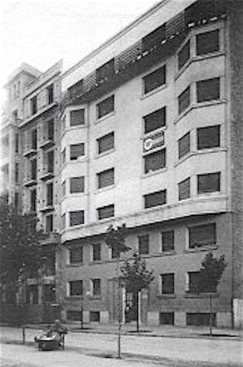 plazasitios16