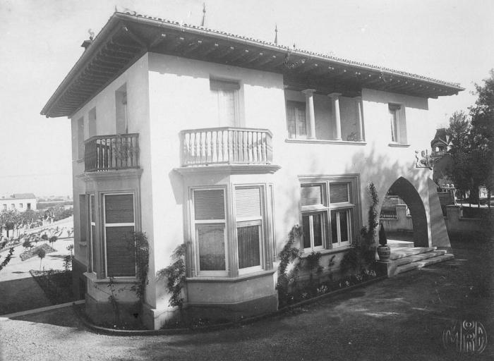 casa-de-manuel-hernandez-2