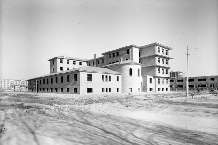 hospital-de-epidemiados