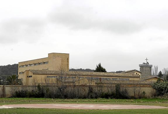 monasteriodesantalucia1
