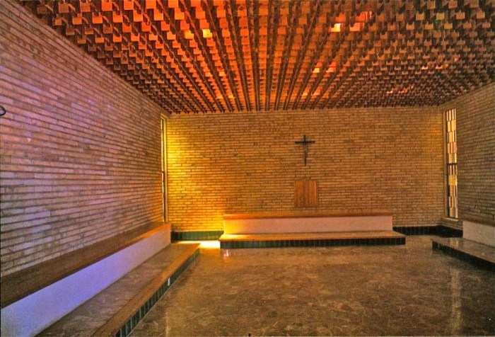monasteriodesantalucia3