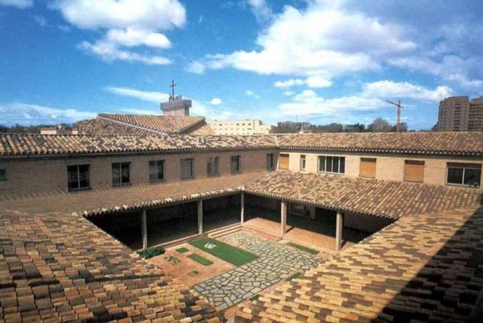 monasteriodesantalucia5