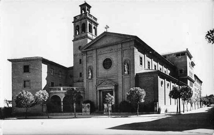 parroquiasanjuandelacruz