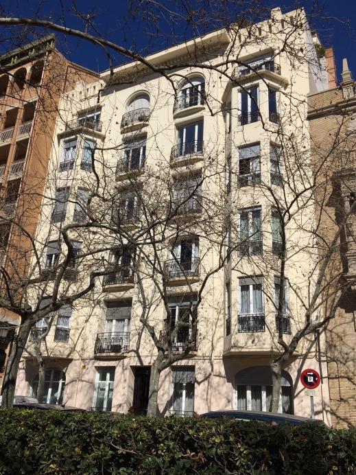 plazasitios2